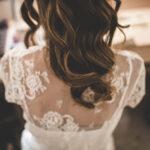 © Foto: Noü Studio Wedding Planner: Eventi&20