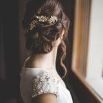 © Foto: Noü Studio Wedding Planner: Sipario Wedding