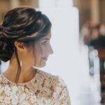© Foto: Matteo Michelino Wedding Planner: Chapeau Eventi