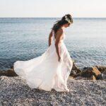© Foto: Noü Studio Wedding Planner: Chapeau Eventi
