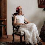 © Foto: Tramontina Wedding Stories Wedding Planner: Chapeau Eventi