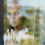 © Foto: Ilaria&Andrea Photography- Wedding Planner: Eventi&20
