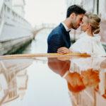 © Foto: Ilaria&Andrea Photography Wedding Planner: Eventi&20