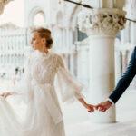 © Foto: Ilaria&Andrea Photography - Wedding Planner: Eventi&20