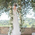 © Foto: Morlotti Studio - Wedding Planner: Eventi&20