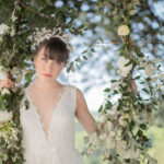 © Foto: Morlotti Studio Wedding Planner: Eventi&20