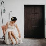 © Foto: Martina Zilio  Wedding Planner: Agami Wedding&Events