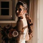 © Foto: Matteo Rossi - Wedding Planner: Crinolina Wedding
