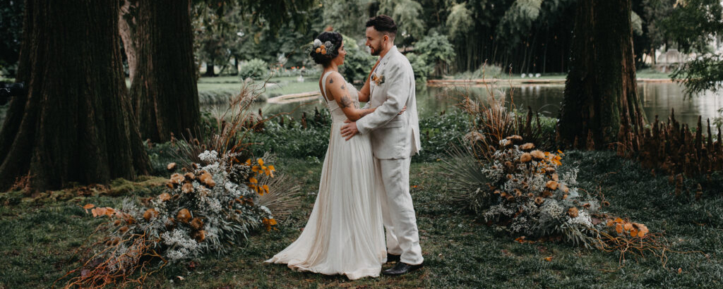 © Foto: Martina Zilio - Wedding Planner: Agami Wedding&Events