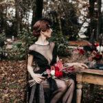© Foto: Matteo Rossi Wedding Planner: Sofia Berto Events