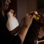 © Foto: Tramontina Studio - Wedding Planner: Chapeau Eventi