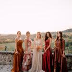 © Foto: Serena Genovese Wedding Planner: Sipario Wedding